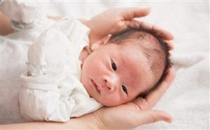 宝宝们抵抗力最差的三个时期,绝大多数妈妈都不知道!