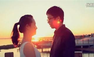 好友爱情微电影拍的高端大气上档次看的我都想结婚了