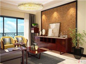 家具,一种有品位的生活态度!