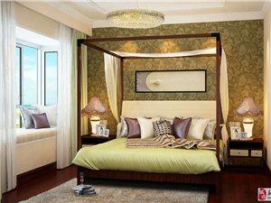 家具,一�N有品位的生活�B度!