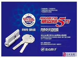 �_�i、�Q�i芯、修�i,配汽�芯片�b控�匙