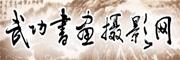 武功书画摄影网