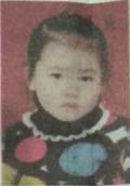 宁国市?#25945;?#20065;大黄村发现一丢弃女婴,谁认识?