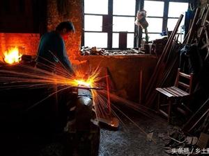新郑农村即将消失的行业,消失的不仅是工作,更是古老的手艺!