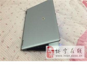 酷睿i7 4G 500G硬盘惠普15.6寸 数字小键盘高档本
