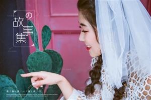 下面就跟着成都记忆里婚纱摄影来说男士拍婚纱照注意事项!