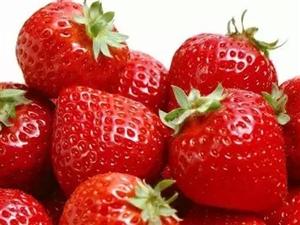 小孩染上病毒,大人半天拉肚子15次!就因这种水果?正大量上市!