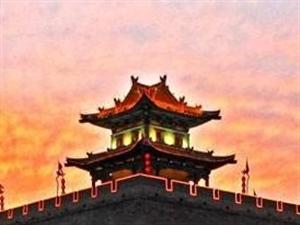 澳门大小点网址师徒徒步西藏第三十六天!师父等儿子一起徒步西藏!