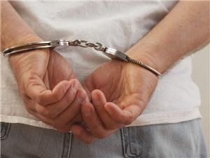 高州:男子抢劫公园散步者,获刑三年九个月!