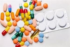 吃个感冒药怎么就聋了?这些儿童用药的误区家长们必看!