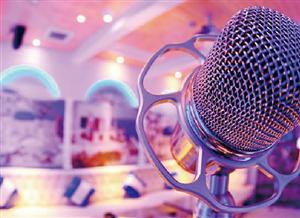 KTV开业福利!8.8元就能欢唱6小时!加10元得会员卡,下次开房免费