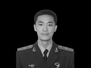 澳门威尼斯人网站英雄吴俊寰