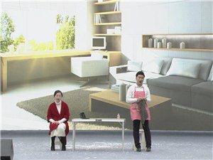 北碚人民真幸福 重庆电视台《百姓大舞台》走进蔡家(有图)