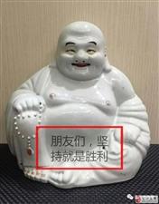 """当下的古玩收藏圈――""""亦甜亦酸 亦苦亦辣 """""""