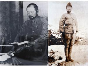 光州漫忆:吉鸿昌将军与澳门威尼斯人娱乐场网址