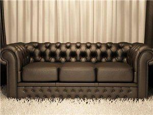 【深白装饰】选购沙发七大技巧,站着不如坐着,坐着不如躺着(图片)