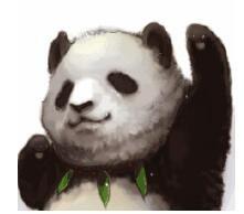 【聚诚・建国门】这个周末不一般~带上宝宝到这里免费领糖画!