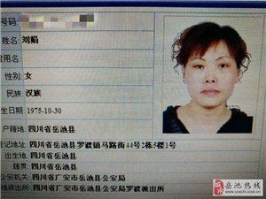 寻找李雪松刘娟夫妇