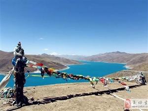 澳门大小点网址师徒徒步西藏第四十三天!小肉球瞬间吸粉无数,为啥?