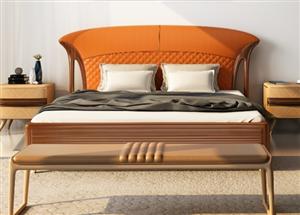 卧室装修需注意,满满的都是干货!