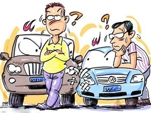 交通事故纠纷中肇事者与被害人之间的矛盾真的无法缓和吗?