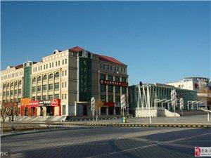德令哈这座小城被国家选中,2年内将发生巨变!