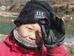 澳门大小点网址师徒徒步西藏第四十八天!肉球这是笑啥呢?