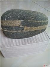 捡了块石头,请大家帮忙看看