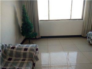 周楼街北段新阳光浴池旁3室2厅2卫套房出租
