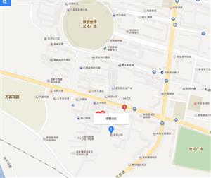 #安居小区# 简装三室整体出租 有需要联系!