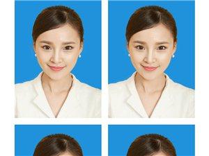 WEI YI 唯一映像 & 完美证件照