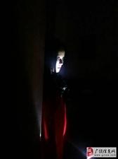 东营首部恐怖电影《梦魇惊魂II》七月十四恐怖来袭