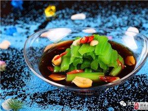 可以生吃的芹菜!!!!!看看什么样?
