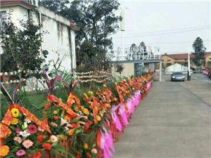 广汉新娘新郎结婚庆典好地方,时光花园酒店开始正式营业了!