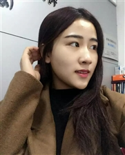 【封面人物】第290期:李燕(喜欢交友,比较热心肠)