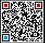 邯郸旅游一卡通只需88元并赠送开卡教程一份!