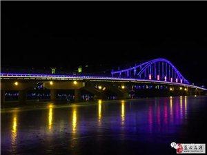 西安年・最中国 |今晚在蓝田必看的光影盛宴提前带你看到底有多美
