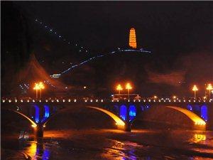 2月18号到21号老家洪洞过大年走进陕北记忆新年四天自驾活动召集