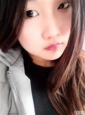 【美女秀场】耿静云18岁水瓶座幼师
