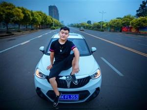 【帅男秀场】李少华22岁摩羯座创业小青年