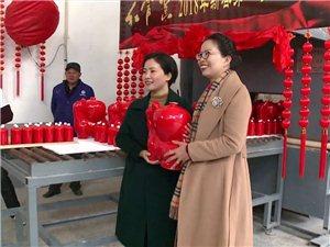 """祭窑""""、新年""""第一窑"""",这波仪式感让澳门网上投注平台陶瓷界很激动!"""