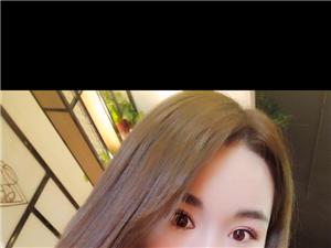 中国主页皇冠市方山县的这个烂货女孩欠钱不给(照片