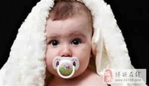 【爱心育儿】宝宝的喂养问题真的这么难吗?