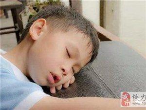 黑龙江省小学初中3月1号起将推迟到校时间!