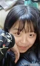 汉中15岁少女离家出走,家人崩溃...
