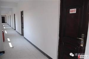 四贤公寓出租一室一厅!!!!