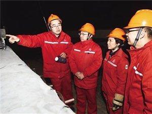临盘采油厂优化老区调整稳产增效