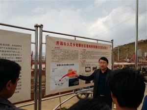 澳门太阳城网站市2018年春风行动暨转移就业百日行动招聘会