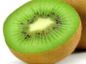 胃不好的人,最好别碰这5种水果!再有营养也不行!