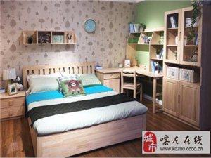 家具的选购技巧,如何选购儿童家具